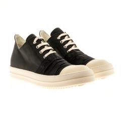 DRKSHDW BY RICK OWENS LOW SNEAKS