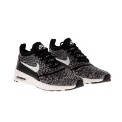 NIKE AIR MAX THEA ULTRA FK