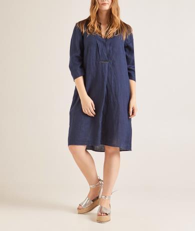 Abbigliamento donna taglie forti on line