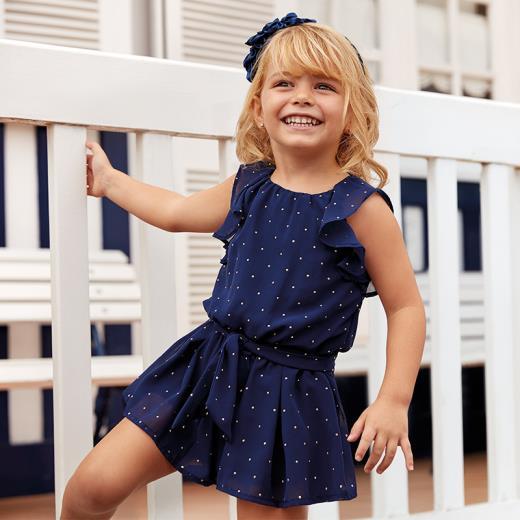 rivenditore all'ingrosso 03c8b 81f48 Outlet Online Abbigliamento Neonati e Bambini 0 a 9 Anni ...