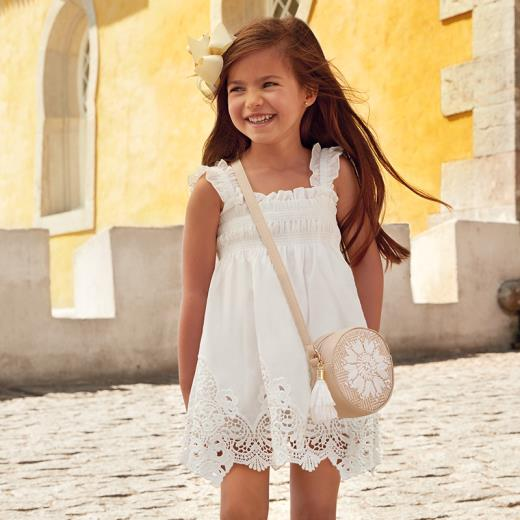 prezzo competitivo c9537 4faf7 Vendita Online Abbigliamento e Accessori Bambini Tuc-Tuc ...