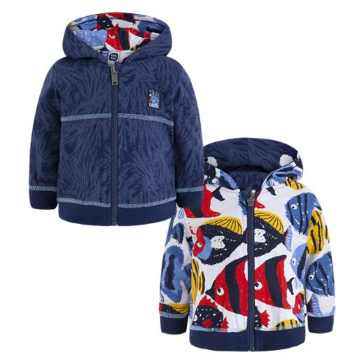 4458e633b224 Abbigliamento Firmato per Bambini Vendita Online – La Bottega di ...