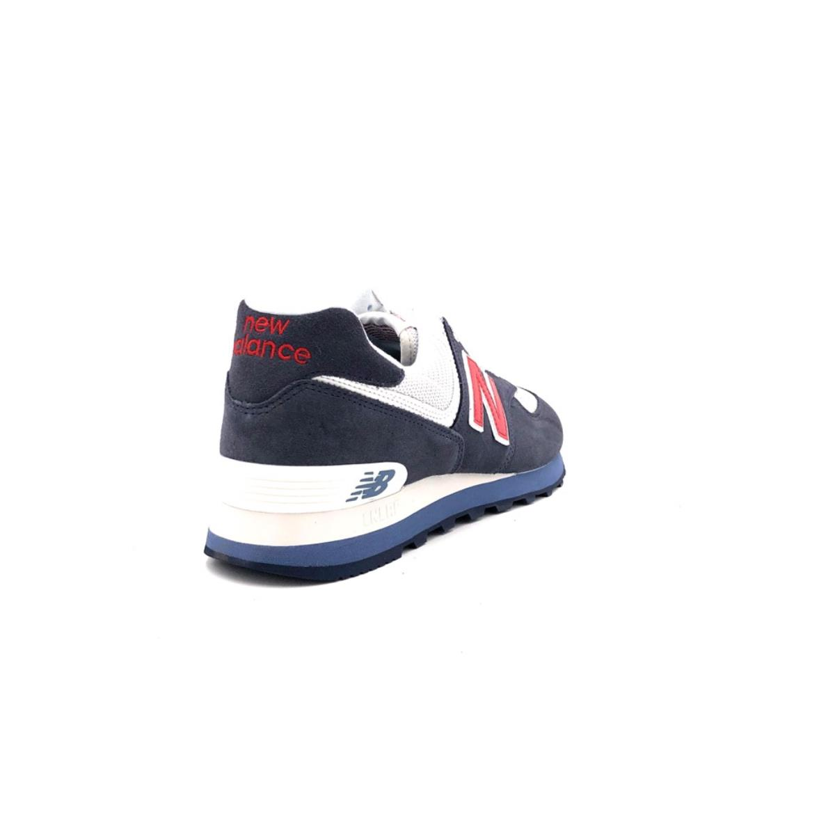 separation shoes 615cf 6b7ba NEW BALANCE ML574ESC