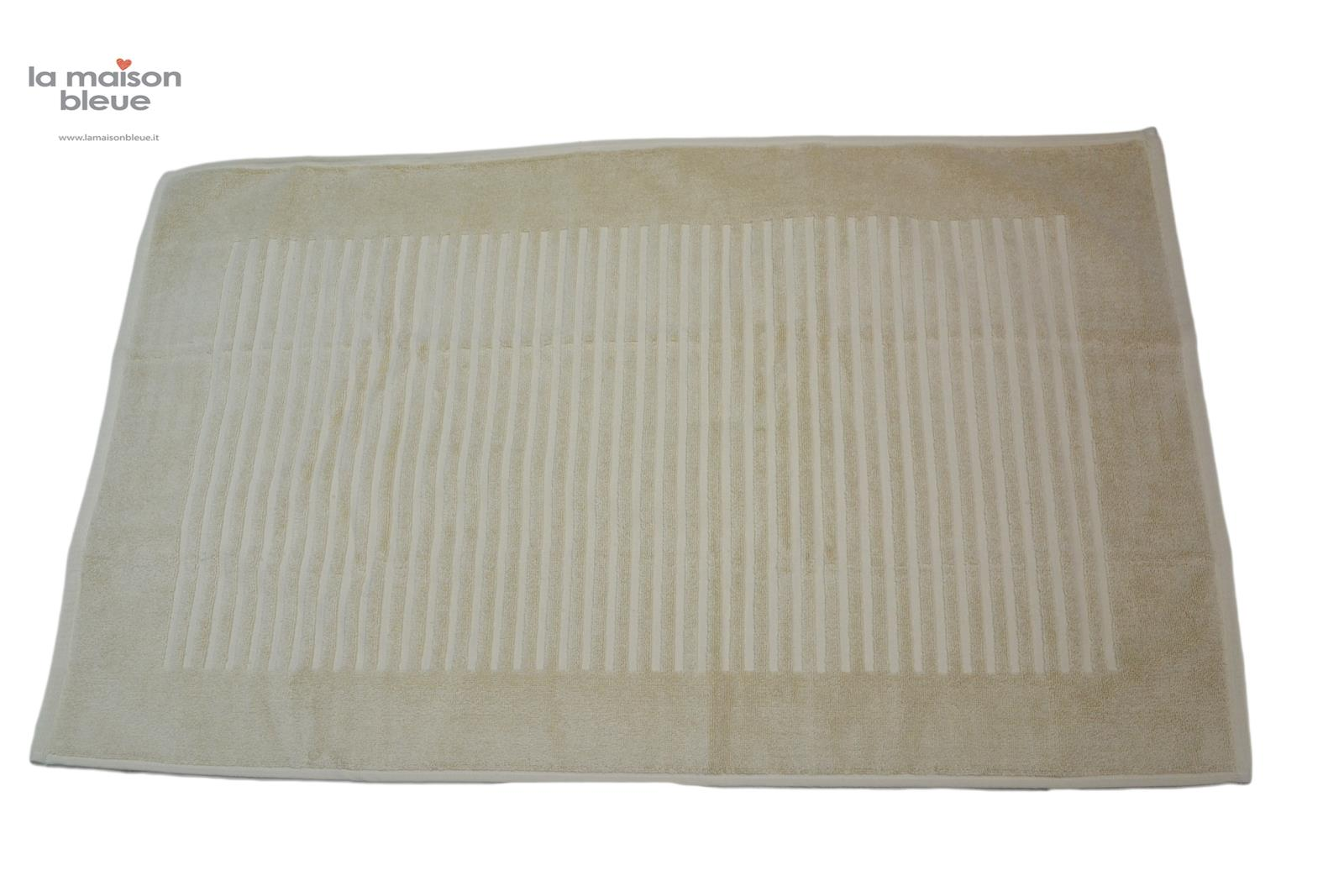 Tappeto bagno blumarine tappeti bagno rotondi ikea u - Ikea porta spugne ...
