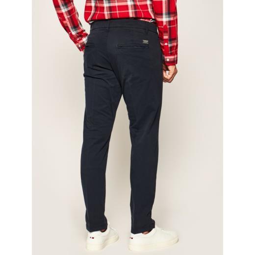 Guess | Jeans, T shirt, shorts, abiti, dress, giacche