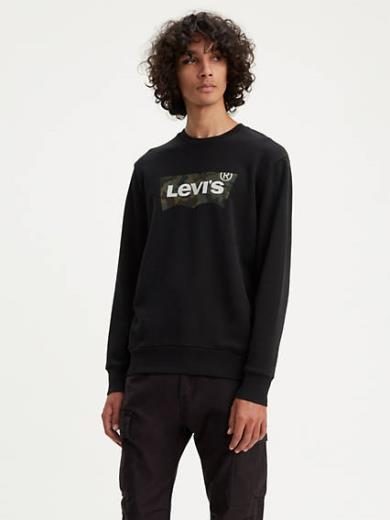 LEVIS 19492-0064