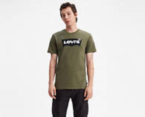 LEVIS 22489-0153