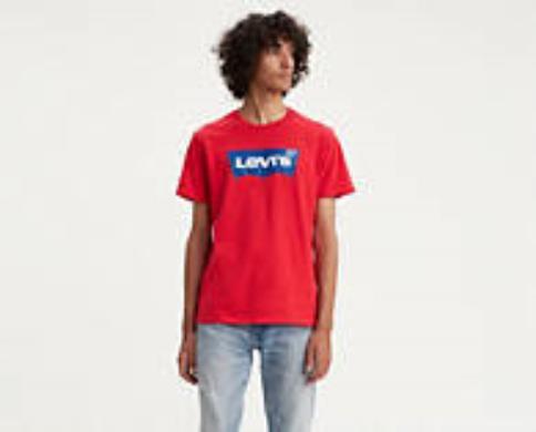 LEVIS 22489-0173