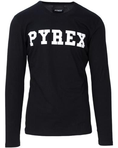 PYREX 34202