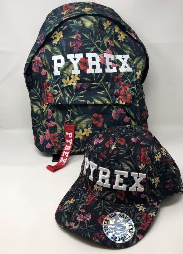 PYREX PY18515