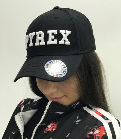 PYREX PY18041