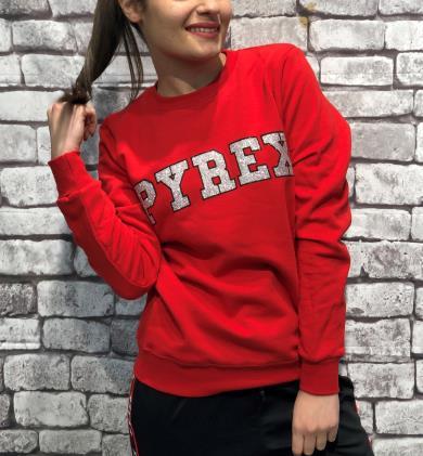 PYREX PB40026