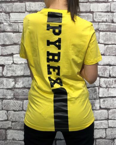 PYREX PB40057