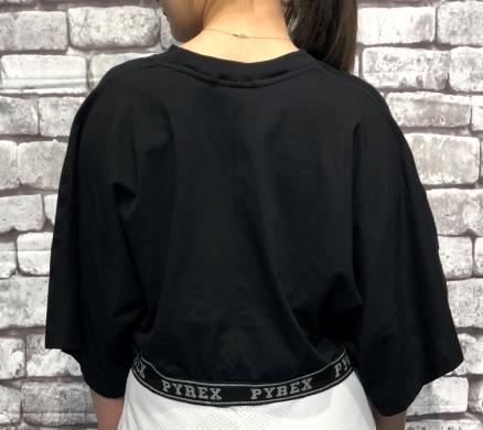 PYREX PF40155