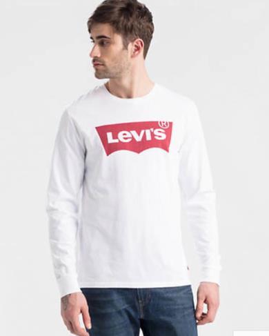 LEVIS 36015