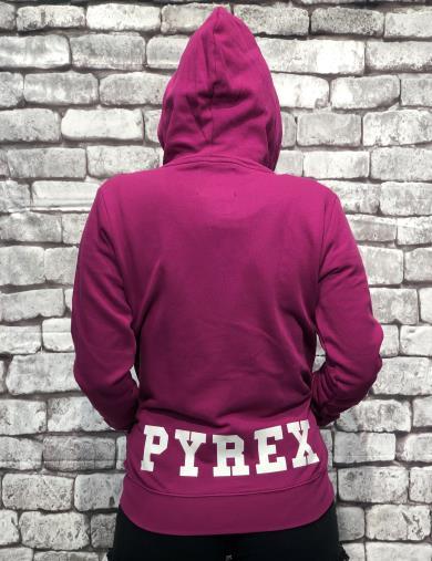 PYREX PB40002