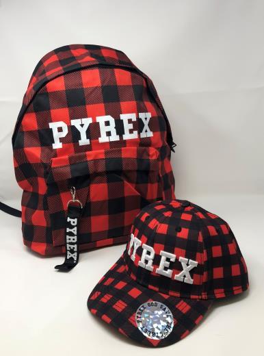 PYREX PY18503