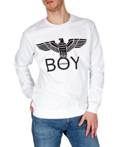 BOY LONDON BLU6005