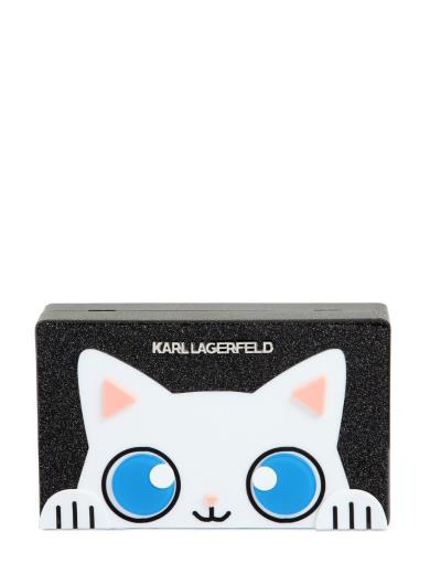 KARL LAGERFELD KW3094