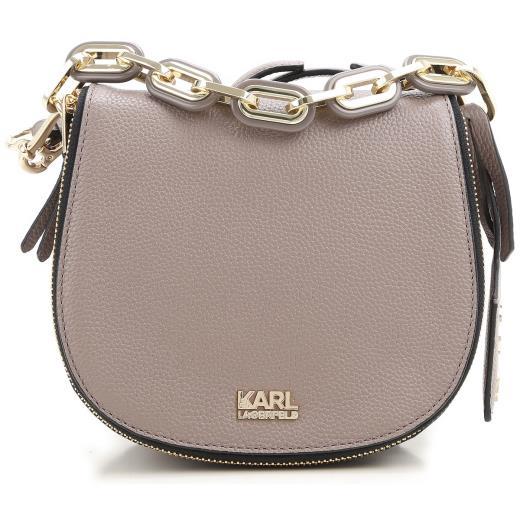 KARL LAGERFELD KW3037