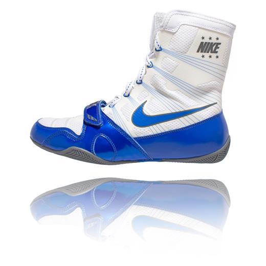 scarpe pugilato nike