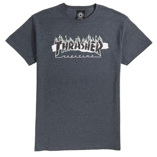 THRASHER 311211