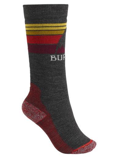 BURTON 10072105001