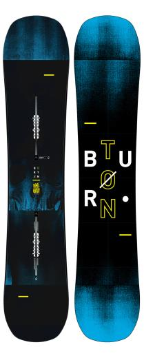 BURTON 10695105000