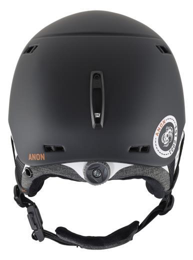 ANON 13362104035
