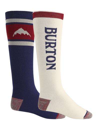 BURTON 15171103400