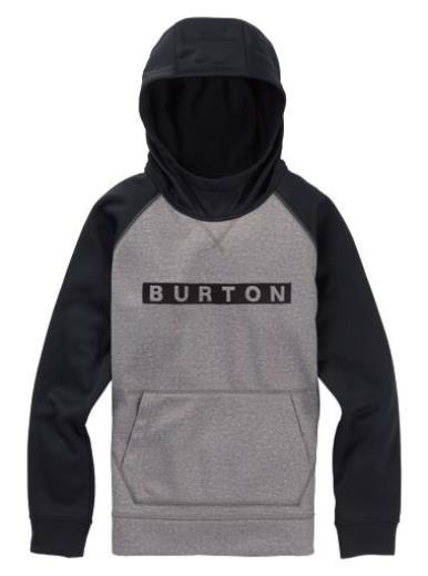 BURTON 16221108020