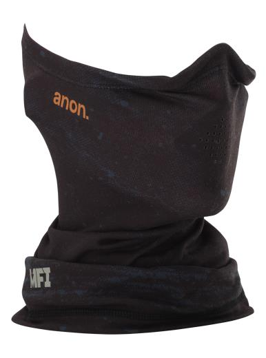 ANON 17246102034