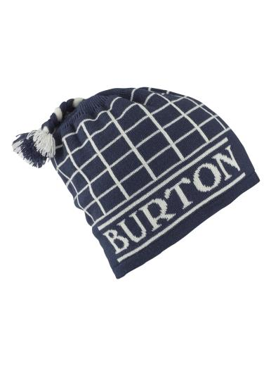 BURTON 20626100400