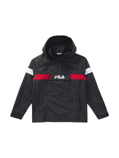 FILA 682360