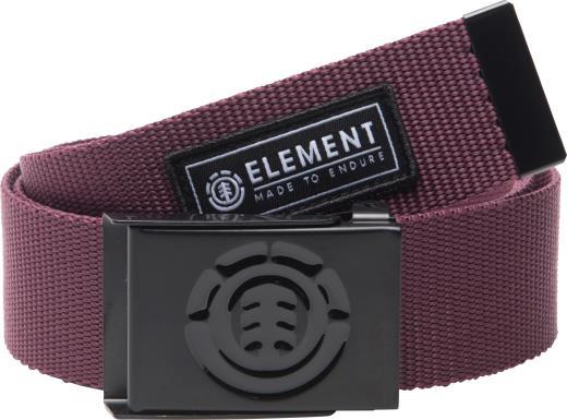 ELEMENT C5BLA1ELP7