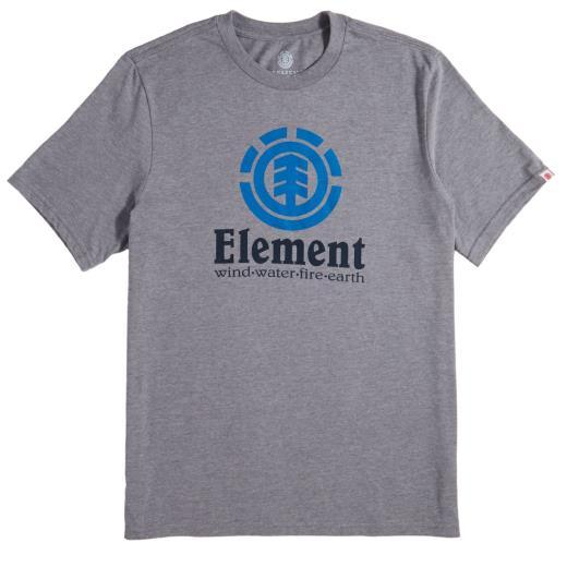 ELEMENT L1SS54