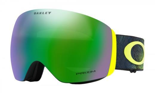 OAKLEY 007050-63