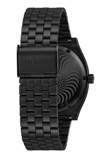 NIXON A045-3240-00