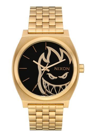 NIXON A045-3242-00