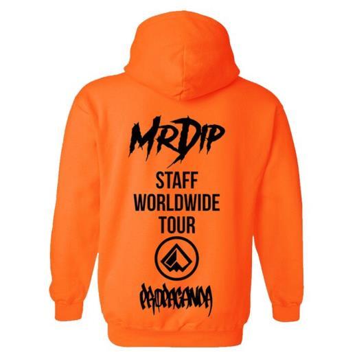 MRDIP