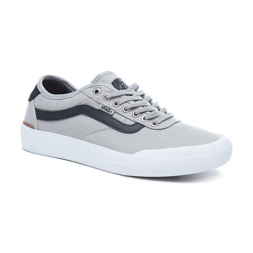 vans shoes bambino