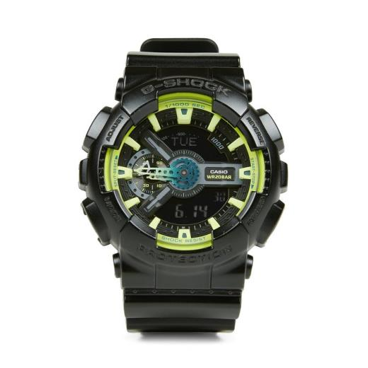 G-SHOCK GA-110LY-1AER