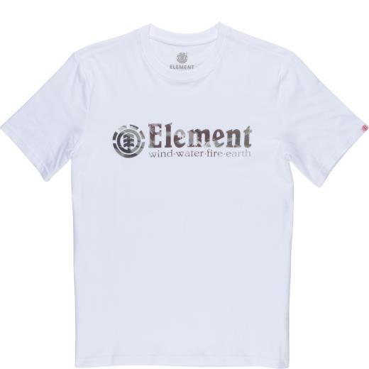ELEMENT H2SSA6ELP8