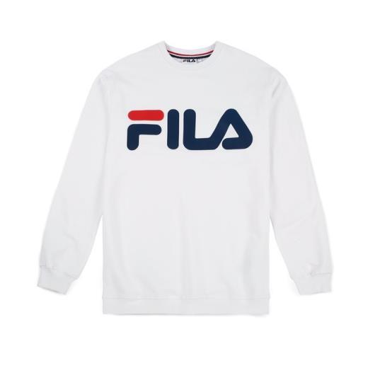 FILA 680431