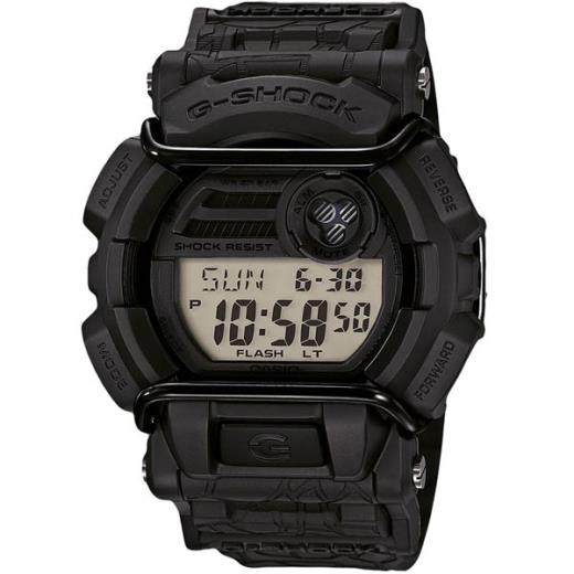 G-SHOCK GD-400HUF-1ER