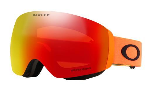 OAKLEY OO7064-72