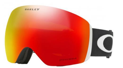 OAKLEY OO7050-33