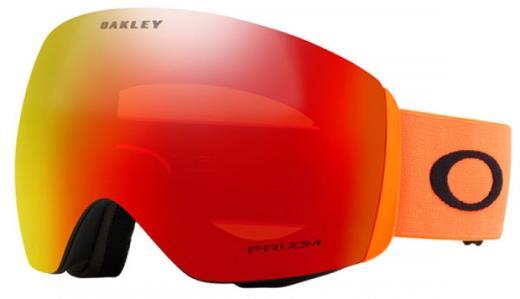 OAKLEY OO7050-61