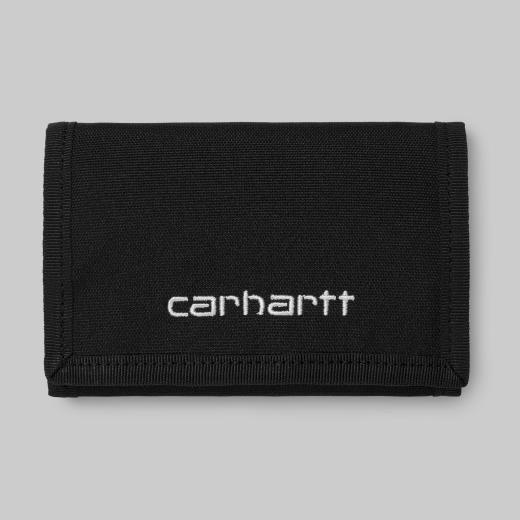 CARHARTT 1025411