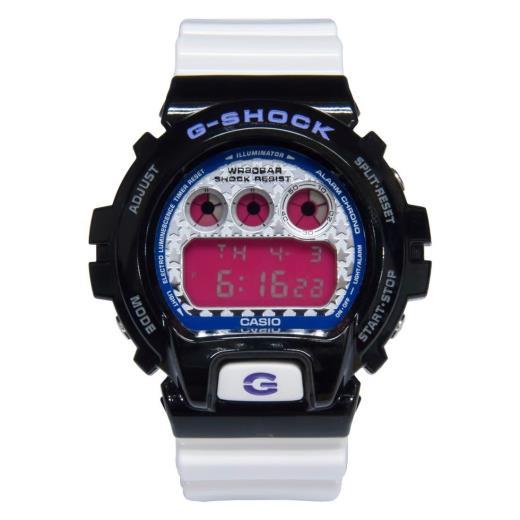 G-SHOCK DW-6900SC-1ER